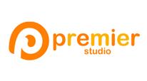 加圧トレーニング・プライベートスタジオ premier