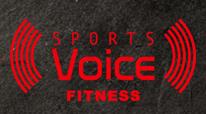 ボディ&ボイストレーニング Voice